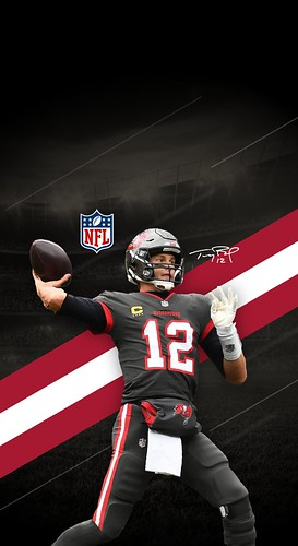 13+ Tampa Bay Buccaneers Wallpaper Brady