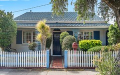 83 Sutherland St, St Peters NSW