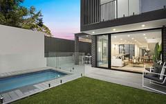 216 Fitzgerald Avenue, Maroubra NSW