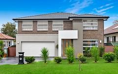 46 Edna Avenue, Merrylands NSW