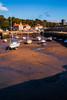 Dysart Harbour, Kirkcaldy