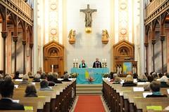 201010_80JahreEFAGottesdienst_epdUschmann_026_low