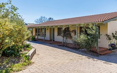 14 Fossey Street, Holder ACT