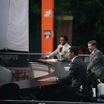 ESPN_CGD_Platt_101020_005
