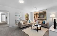 6/56-60 Bridge Street, Epping NSW