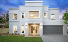 115 Edgeworth David Avenue, Wahroonga NSW