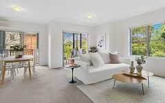4/5 Williams Parade, Dulwich Hill NSW