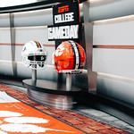ESPN_CGD_Gough_101020_011