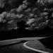 B&W Highway.