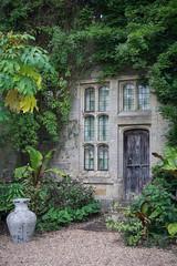 Photo of Hidden Door