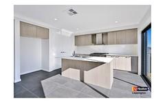 12 Narrabeen Street, Gregory Hills NSW