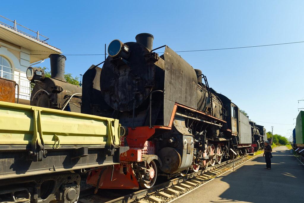 фото: Rostov-on-Don 6