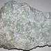 Soapstone (late Mesoproterozoic, 1.1-1.3 Ga; Regal Mine, Ruby Range, Montana, USA) 1