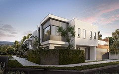 2/12 Allan Street, Prospect SA