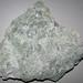 Soapstone (late Mesoproterozoic, 1.1-1.3 Ga; Regal Mine, Ruby Range, Montana, USA) 4