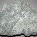 Soapstone (late Mesoproterozoic, 1.1-1.3 Ga; Regal Mine, Ruby Range, Montana, USA) 3