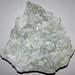 Soapstone (late Mesoproterozoic, 1.1-1.3 Ga; Regal Mine, Ruby Range, Montana, USA) 7