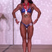Women's Figure - Masters 35+ 1 Connie Culligan