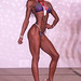 Women's Bikini - True Novice 1 Bianca Hughes