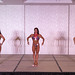 Women's Figure - Class A 2 Connie Culligan 1 Kelsey Wilson 3 Melanie Harris_