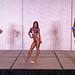 Women's Wellness - Class B - Samantha Lowry 1 Julie Leblanc 3 Nikki Wright_