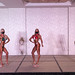Women's Bikini - Masters 35+ 2 Trina Crowe 1 Jennifer Rose 3 Patricia Arnoldin