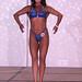 Women's Figure - Class A - Monique Leblanc