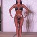 Women's Figure - Class B - Nikki Wright