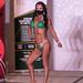 Women's Bikini - Grandmasters - Tanya Mercer