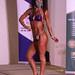 Women's Bikini - Grandmasters - Phyllis Daigle