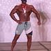 Men's Physique - Class B 1 Sam Gray