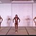 Women's Figure - Open 2 Alexia Mizuik 1 Eve Gagnon 3 Tricia Price