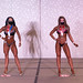 Women's Wellness - Masters 35+ 2 Carly Gamberg 1 Alesia Mager