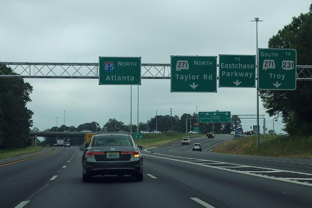 Exit 9 images