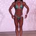 Women's Figure - Open - Alexia Mizuik