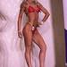 Women's Bikini - Class A - Janelle Dykeman