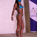 Women's Bikini - Masters 35+ - Stacie Yates