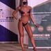Women's Bikini - Masters 35+ - Alesia Mager