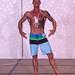 Men's Physique - Masters 40+ - 1 Troy Hemeon.jpg