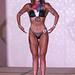 Women's Figure - True Novice - 1 Sara Muskratt_