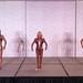Women's Physique - Masters 35+ 2 Elizabeth White 1 Lori Squires 3 Melanie Harris