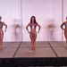 Women's Figure - Grandmasters 2 Jennifer White 1 Connie Culligan 3 Kimberly Yeomans_