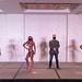 Women's Bikini - Super Grandmasters - 2 Lou Yerxa 1 Sarah Lacosta 3 Ernestine Morse_