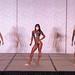 Women's Bikini - Class C 2 Melissa Leblanc 1 Julie Leblanc 3 Samantha Lowry