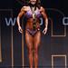 Women's Figure - Grandmasters-1st PLACE-Crystal Gretz