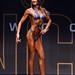 Women's Figure - Class C-1st PLACE-Heather Cayen