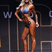 Women's Bikini - Grandmasters-1st PLACE-Kindra Lahey