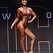 Women's Bikini - Junior-1ST PLACE-Sophie Embley