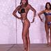 Women's Figure - True Novice - Sara Muskratt_