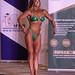 Women's Figure - Class A - Melanie Harris